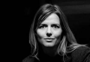 Foto: Rune Johansen